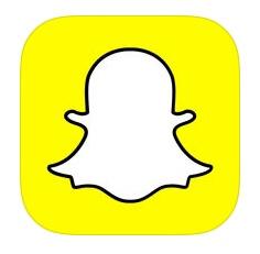 Samantha Akkineni Snapchat Username