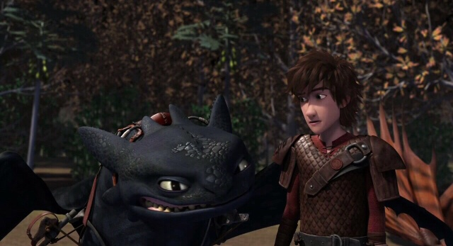 When Will Dragons Race to The Edge Season 7 be on Netflix?
