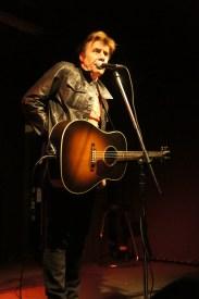 Glen Matlock CMW 2013
