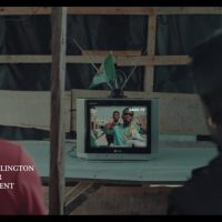 VIDEO: Speed Darlington – Akamu