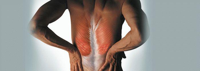 szövődmények a csípőízület betegsége után kerékpár térd ízületi gyulladás esetén