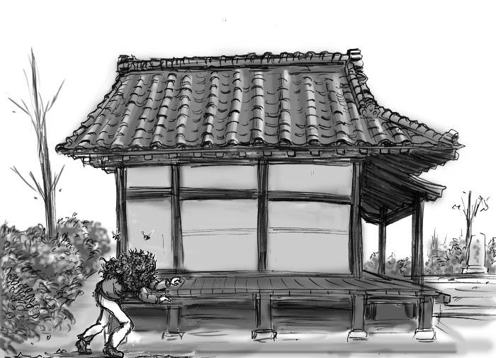 kisiwata17001