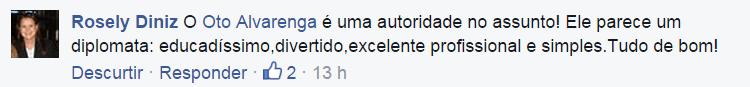 comentario_roseli
