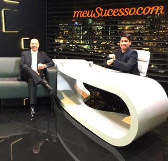 Vale a pena assinar MeuSucesso.com do Flávio Augusto?