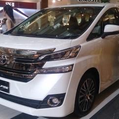 All New Toyota Vellfire Kijang Innova Q First Look 2015 Otoaxelngoceh Tinggalkan Balasan Dsc 2268