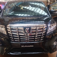Toyota All New Alphard 2015 Grand Veloz First Look Otoaxelngoceh Tinggalkan Balasan Dsc 2275
