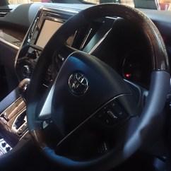 Perbedaan All New Alphard Dan Vellfire Gambar Grand Veloz First Look Toyota 2015 Otoaxelngoceh