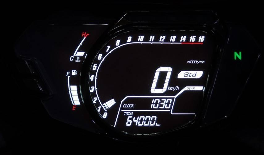 honda-cbr250rr-speedometer