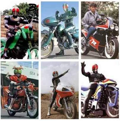 Beberapa_motor_yang_pernah_di_pakai_di_film_Kamen_Rider
