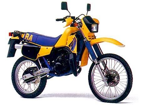 wpid-1986_ra125_yellow_450