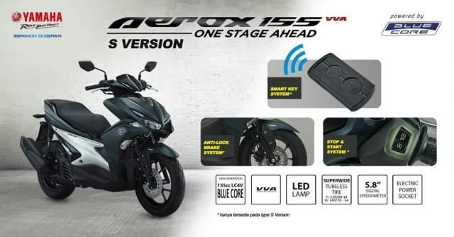 Yamaha-Aerox-155-VVA-S-version-ABS-Smart-Key-System-SSS-pertamax7.com_