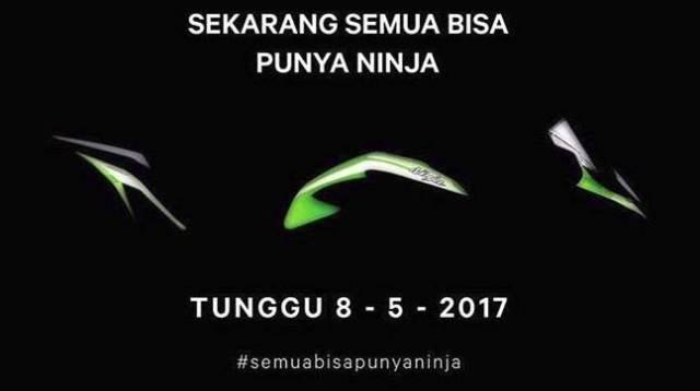 Ninja_RR_teaser3