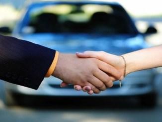 Tips Menjual Mobil Agar Anda Untung