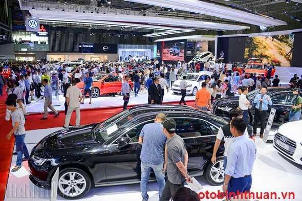 Dai ly Toyota Quang Ngai otobinhthuan vn