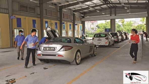 Gia xe Toyota Binh Dinh Otobinhthuan vn