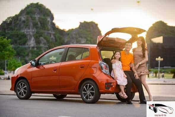 Hotline Toyota Tan Cang otobinhthuan vn