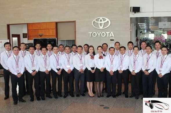 So dien thoai Toyota Hiroshima Tan Cang otobinhthuan vn