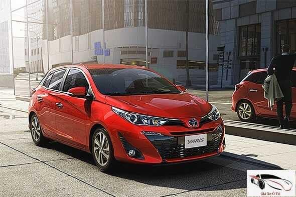 Toyota Tan Cang tuyen dung otobinhthuan vn