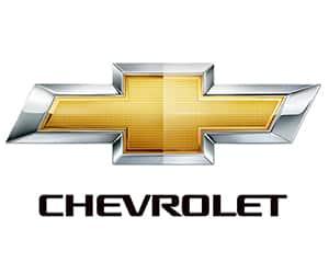 Hang xe hoi noi tieng Chevrolet
