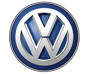 Hang xe hoi noi tieng Volkswagen otobinhthuan vn