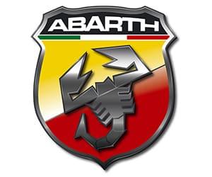 hang xe Abarth otobinhthuan vn