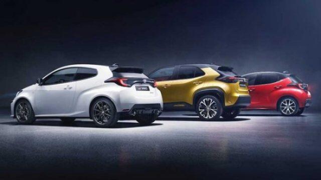 Toyota-Yaris-Cross-gia-xe-otobinhthuan-vn-toyota-binh-thuan