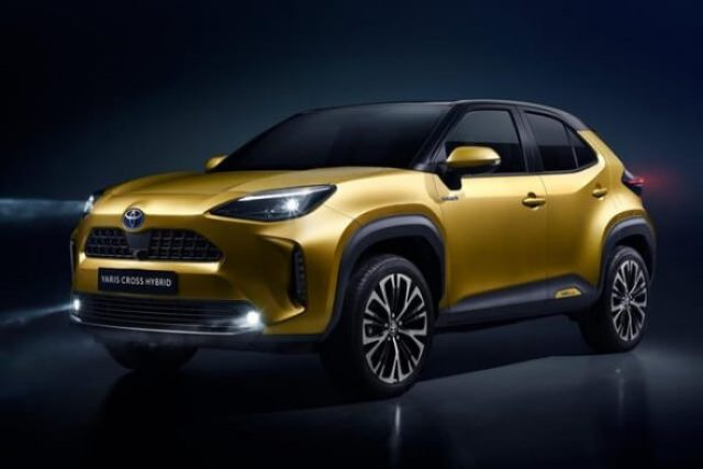 Toyota-Yaris-Cross-otobinhthuan-vn