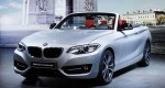 2015-bmw-2-series-convertible-01.jpg
