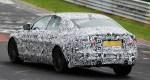 Jaguar XF Terbaru Siap Debut di NY Auto Show 2015