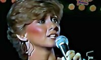 Andy Gibb & Olivia Newton John – Rest your love on me 1978