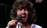 Deep Purple – Smoke On The Water 1972