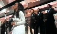 Gladys Knight And The Pips – Midnight Train To Georgia 1973