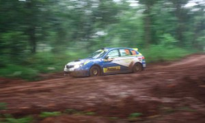 Speed Offroad