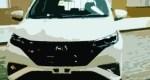 PT TAM Siap Hadirkan All-New Toyota Rush