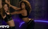 Beyoncé, Shakira – Beautiful Liar 2006