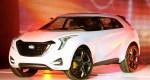 Hyundai ix25, Bakal Saingi Ford EcoSport?