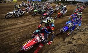 IMI Siapkan SDM Hadapi Kejuaraan Dunia MXGP of Indonesia