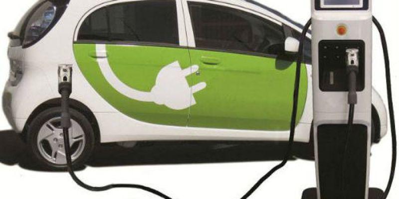 Kemenhub Keluarkan Regulasi Terkait Kendaraan Listrik