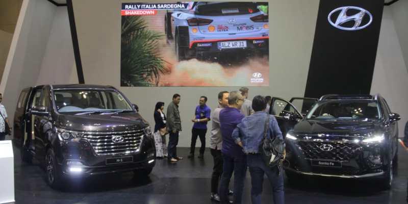 Asyik, Hyundai Indonesia Beri 5 Tahun Garansi