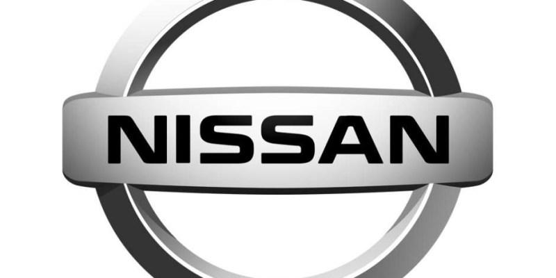 Nissan Indonesia Umumkan Pimpinan Baru