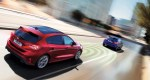 All New FORD FOCUS Adaptive_Cruise_Control_01