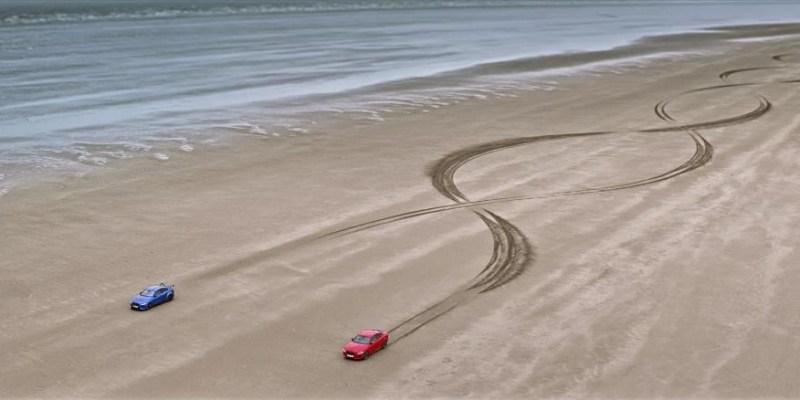 Tarian Jaguar di atas Pasir, Maksudnya?