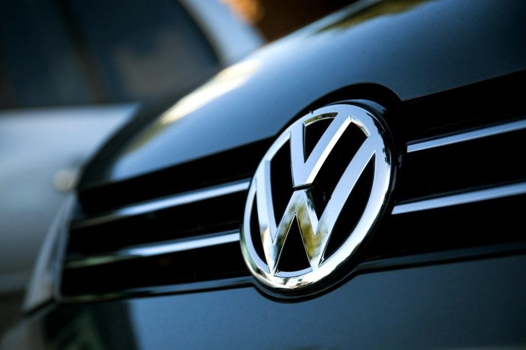 Tingkatkan Layanan, Kini Service Volkswagen Bisa Booking Online