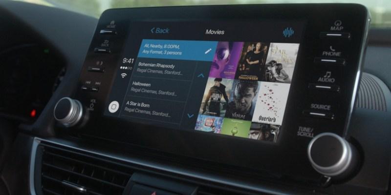 Honda Innovation, Kumpulkan Consumer Brand dan Retailer