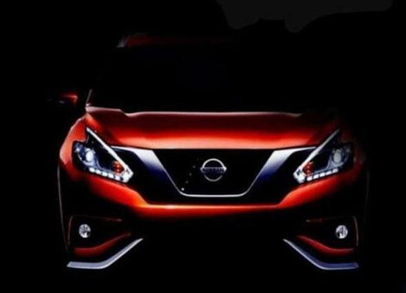 Penantang Avanza dan Xpander dari Nissan Mulai Tebar Pesona