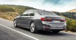 the-new-bmw-7-series_06