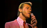Righteous Brothers – Unchained Melody 1965