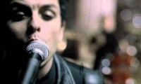 Green Day – Boulevard Of Broken Dreams 2004