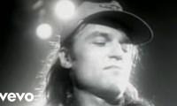 Scorpions – Wind Of Change 1990
