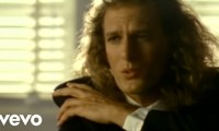 Michael Bolton – How Am I Supposed To Live Without You 1990